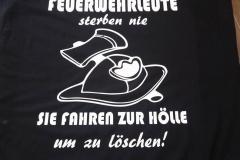 FunShirt (2)