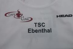 TSC Ebenthal