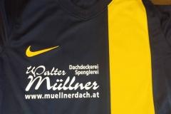 Muellner