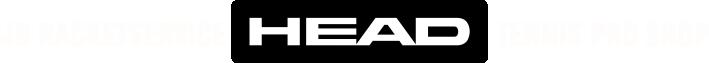 JB-Racketservice